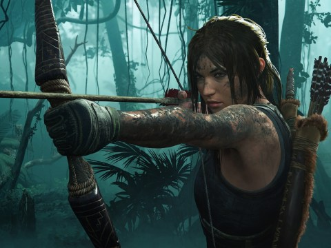 How I would reboot Tomb Raider and Lara Croft – Reader's Feature