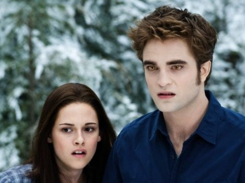 Robert Pattinson is 'talking to his agents' about another Twilight movie