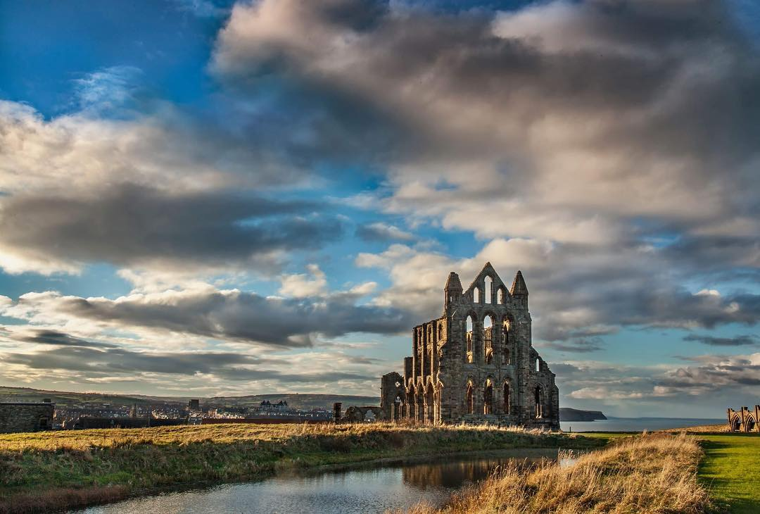 Metro Road Trip: Your pictures of Yorkshire