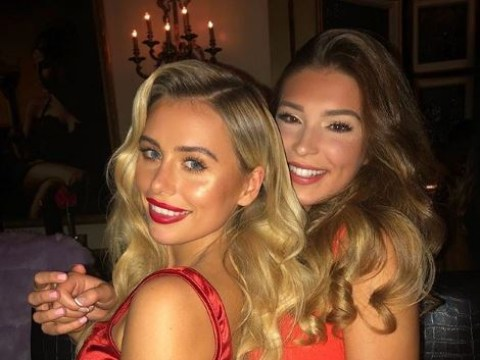 Love Island's Ellie Brown responds to ex Charlie Brake revealing his new girlfriend by not giving a damn