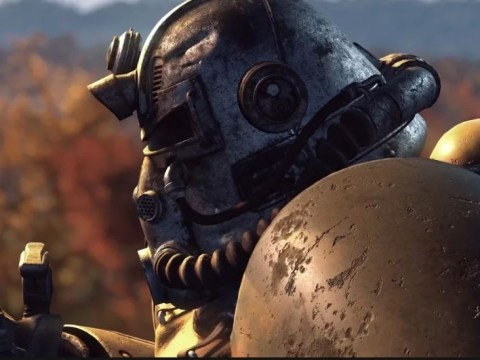 Bethesda warns of 'spectacular issues' ahead of Fallout 76 beta