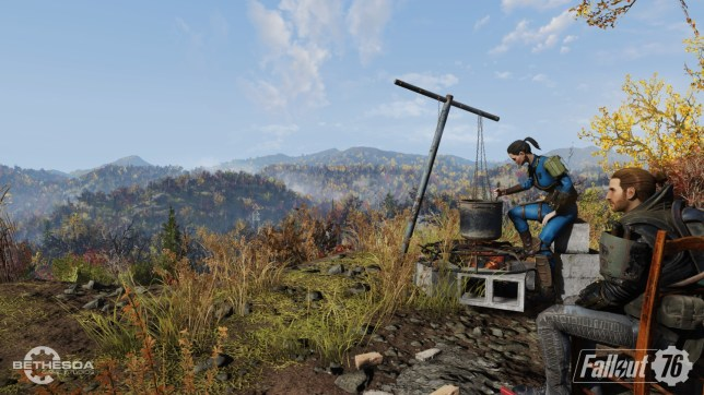 Games Inbox: Are you disappointed with Fallout 76? | Metro News