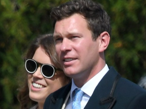 Who is Jack Brooksbank – age, parents, job and his dream of owning a chain of pubs with Princess Eugenie