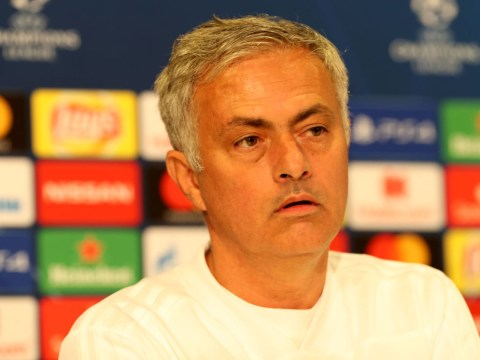 Jose Mourinho tells Ed Woodward to offer Juan Mata and Ander Herrera new Manchester United deals