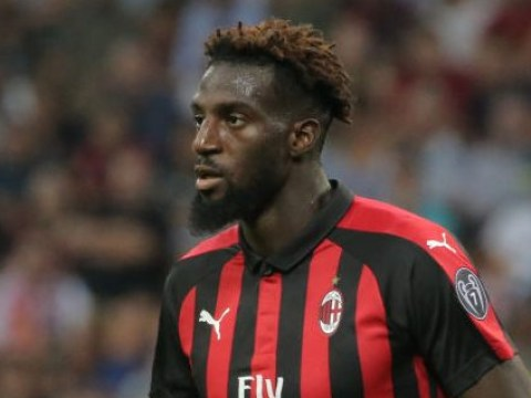 On-loan Chelsea midfielder Tiemoue Bakayoko is struggling at AC Milan, admits Gennaro Gattuso