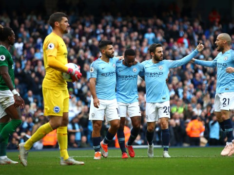Shakhtar vs Man City TV channel, live stream, time, odds and team news