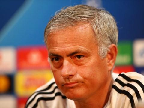 Man Utd vs Valencia TV channel, live stream, kick-off time, odds and team news