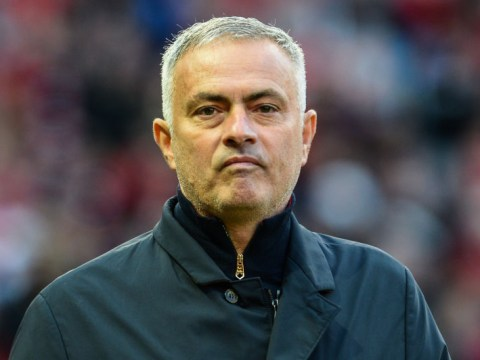 Jose Mourinho launches mole hunt after Manchester United tactics were leaked before Chelsea game