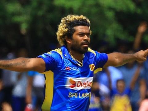 England have plan to combat Sri Lanka quick Lasith Malinga, insists Moeen Ali