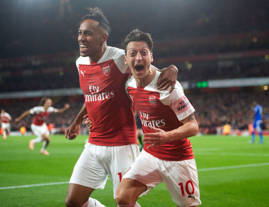 Is Arsenal vs Blackpool on TV? Live stream, kick-off time, odds and team news