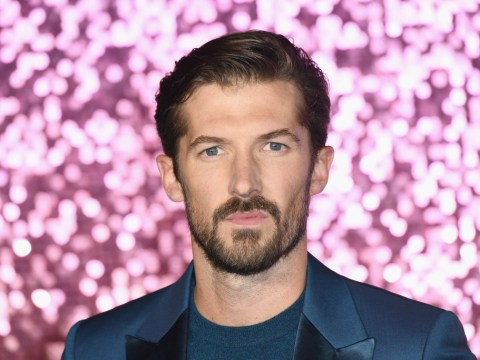 From Animal Ark to Bohemian Rhapsody, Gwilym Lee on Hollywood and refusing to see the bigger picture