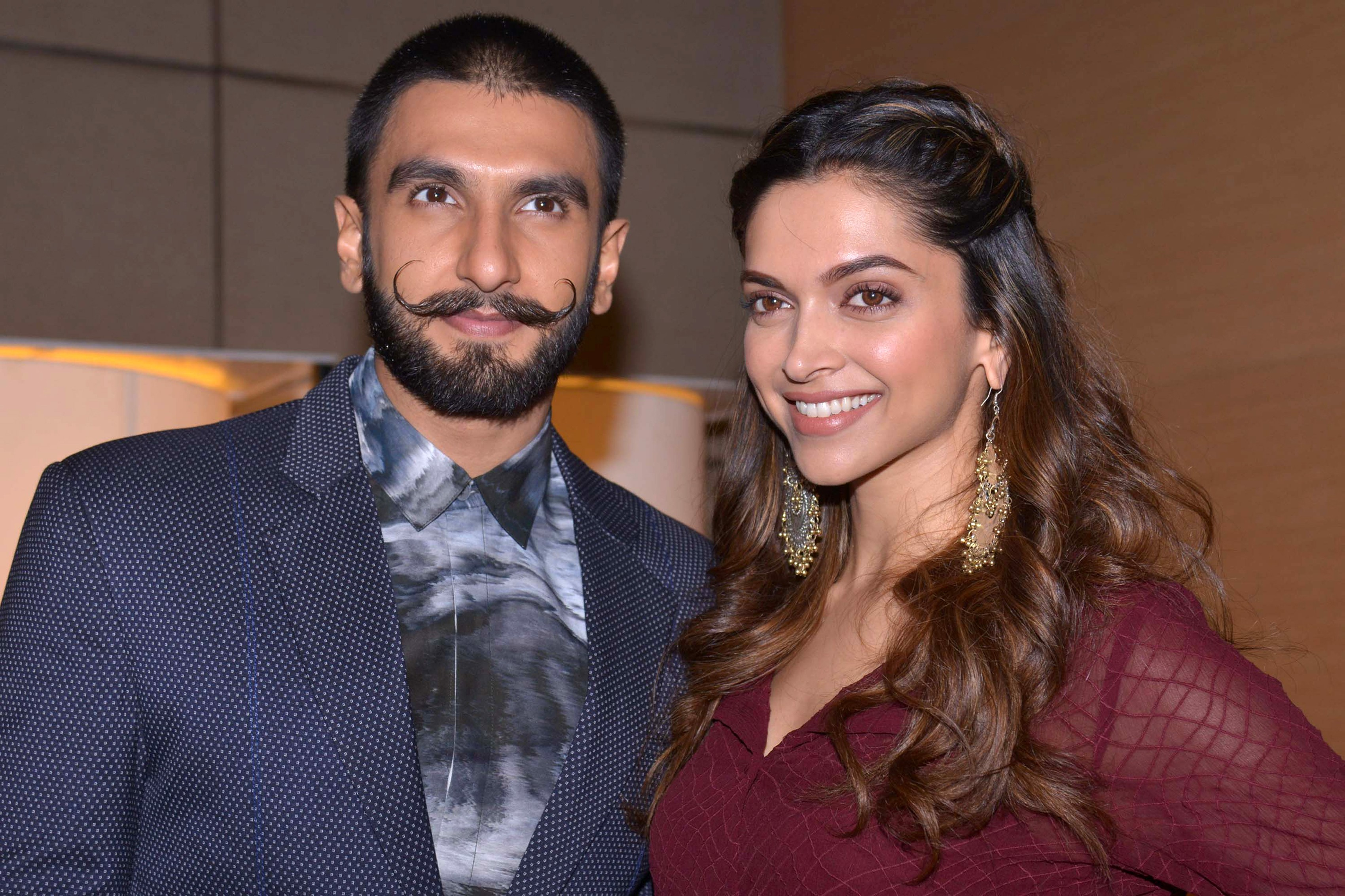 Deepika Padukone's sister Anisha changes her name to celebrate Ranveer Singh wedding