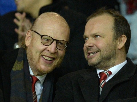 Manchester United owners still backing Jose Mourinho despite team slump and Paul Pogba rift