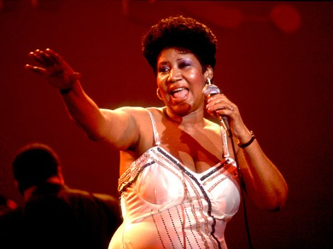Aretha Franklin's lawyer claims her taxes 'were paid ahead of her death' amid IRS audit