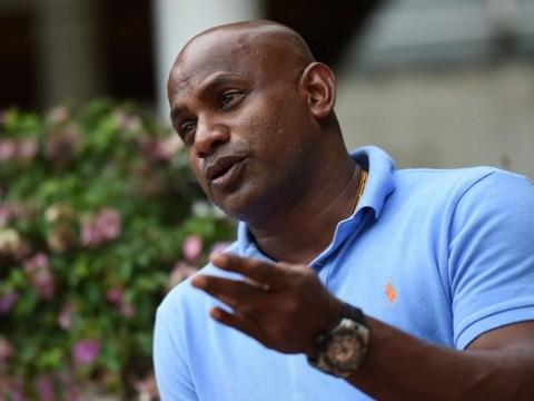 Sri Lanka hero Sanath Jayasuriya responds to ICC corruption charges
