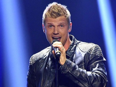 Backstreet Boys' Nick Carter 'trying to pull back from social media' after sexual assault allegations dismissed