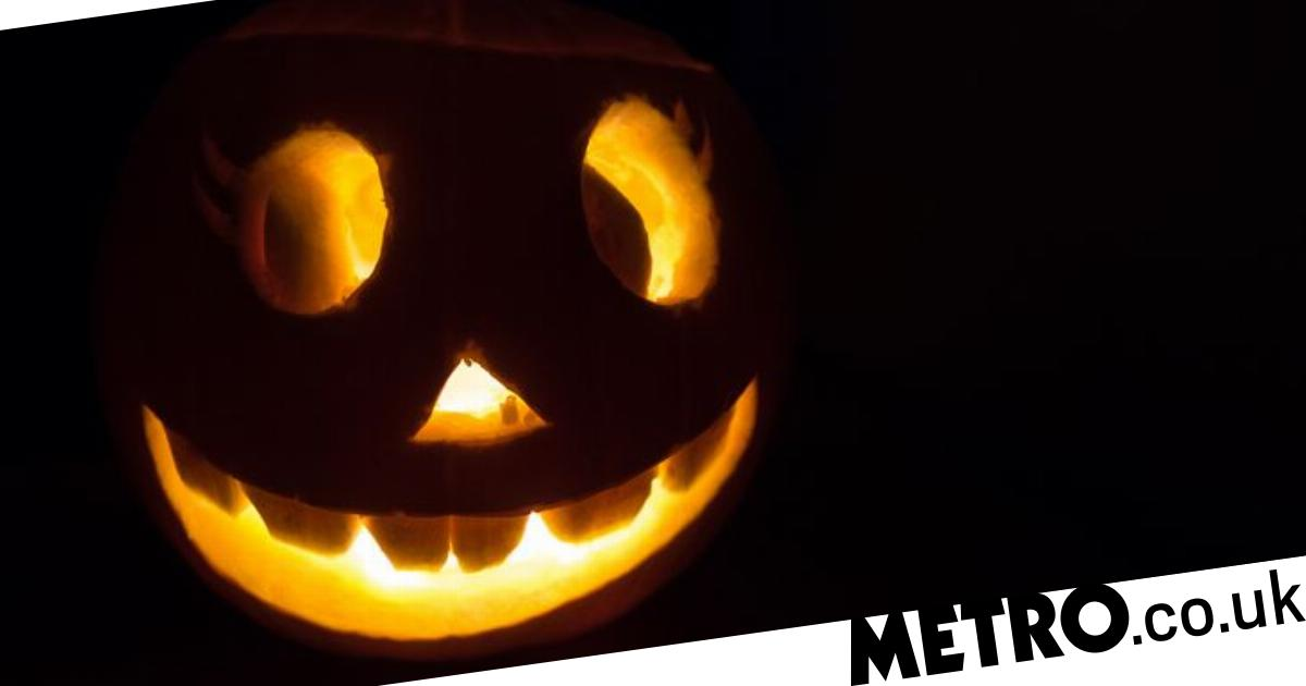 When Is Halloween 2018 And Why Do We Celebrate It? | Metro News