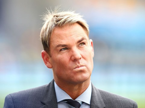 Australia legend Shane Warne advises England captain Joe Root how to use Adil Rashid