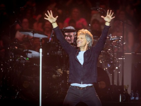 How to get tickets for Bon Jovi's UK tour dates in 2019 – prices and presale details