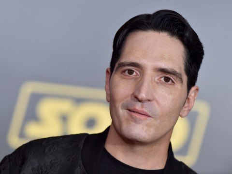Avengers 4: Ant-Man and The Wasp's David Dastmalchian confirms he survived Thanos Snap