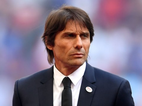 Why Chelsea are hoping that Antonio Conte replaces Jose Mourinho at Manchester United