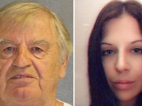Man, 81, 'tried to buy girl, 8, from her mother for $200,000 at supermarket'