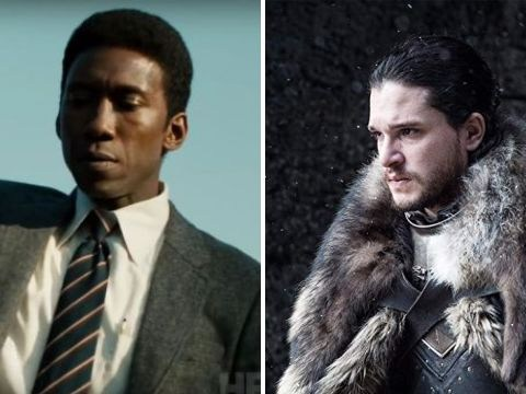 Does True Detective season 3's release date reveal when Game Of Thrones will return?