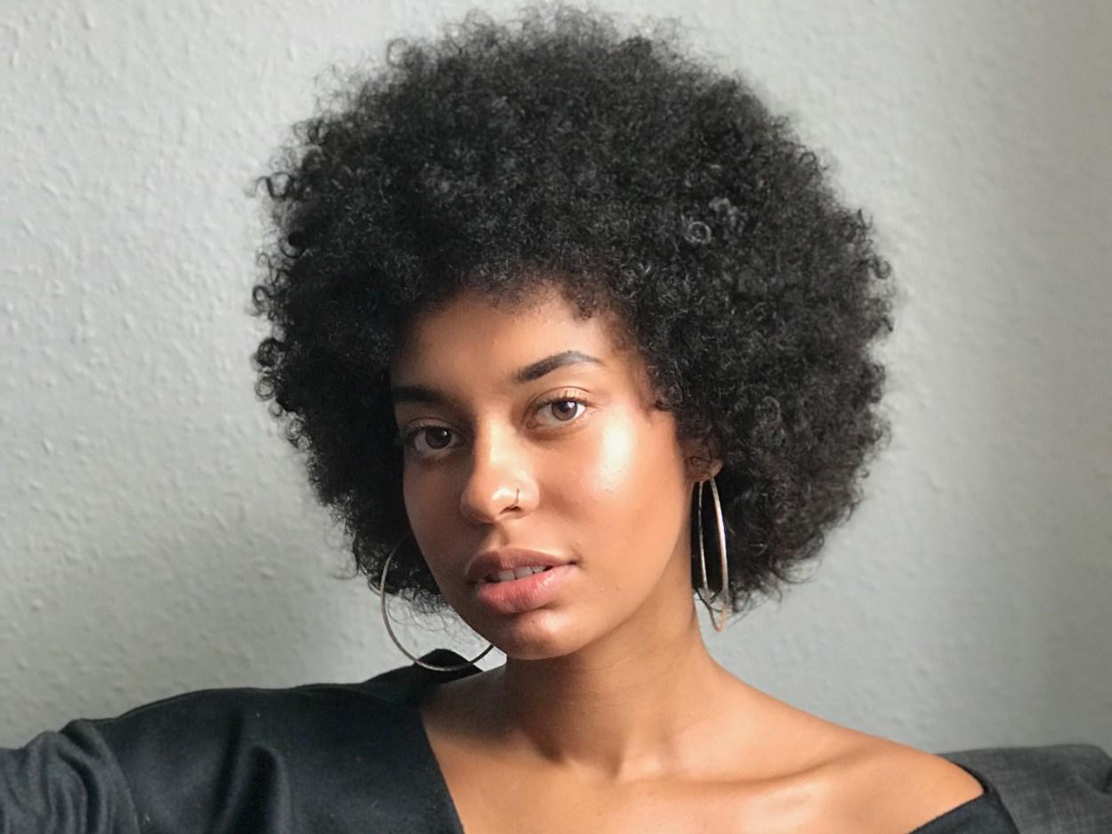 Meet Varaidzo, the woman using Instagram to teach Black British history | Metro News
