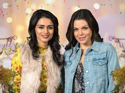 Coronation Street spoilers: Wedding heartbreak for Rana Habeeb ahead of tragic death story