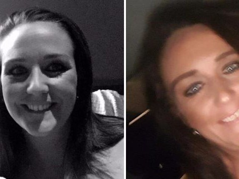 Single mum killed herself while struggling to care for disabled daughter