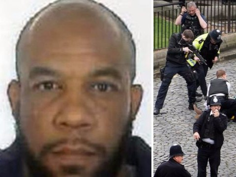 Westminster terrorist Khalid Masood was lawfully killed by police