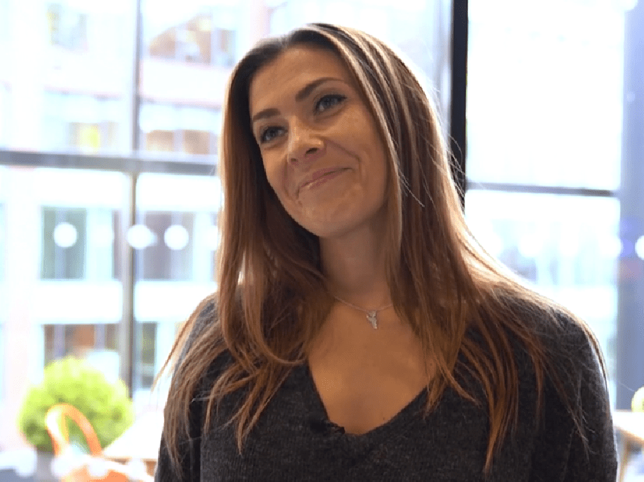 Coronation Street spoilers: Kym Marsh reveals details on killer crash stunt