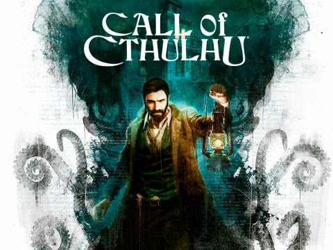 Call Of Cthulhu review – the Not-So-Great Old Ones