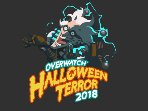 Overwatch Halloween skins revealed so far ahead of release date