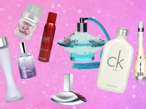 Why do perfumes smell worse on me than other people?