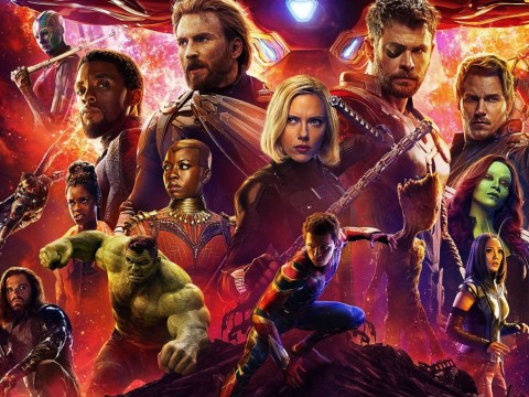 Avengers 4 release date, possible titles and cast