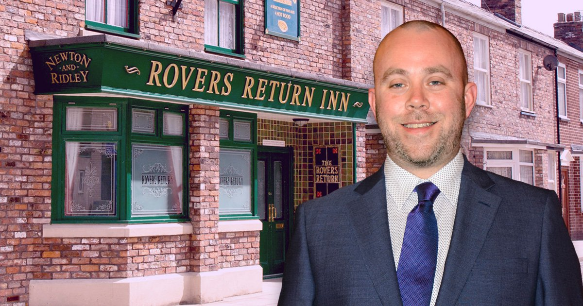 Coronation Street spoilers: New boss Iain McLeod reveals if he is axing characters and bringing others back