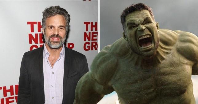 Mark Ruffalo will reveal Avengers 4 title on Jimmy Fallon tonight?