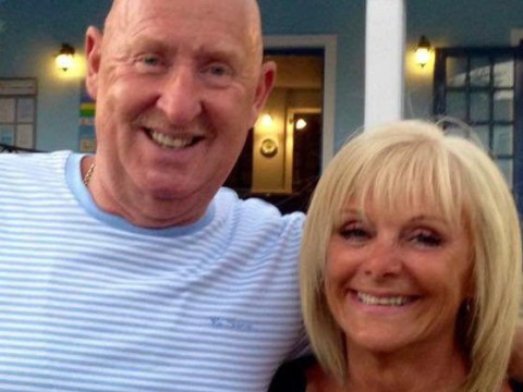 British couple who died on holiday in Egypt 'have organs missing'