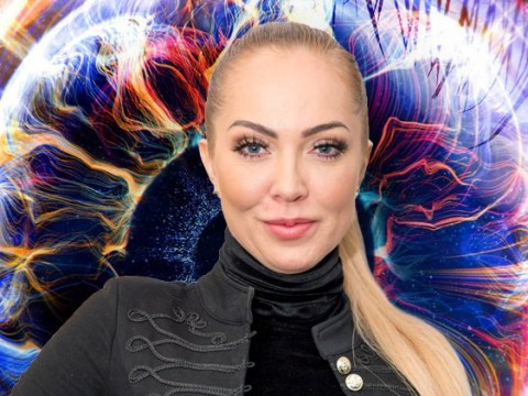 Aisleyne Horgan-Wallace: How Big Brother changed my life