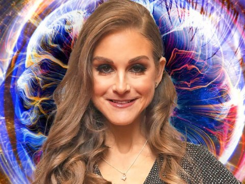 Big Brother final ever episode 'ruined' by Nikki Graham as she reveals winner 15 minutes early