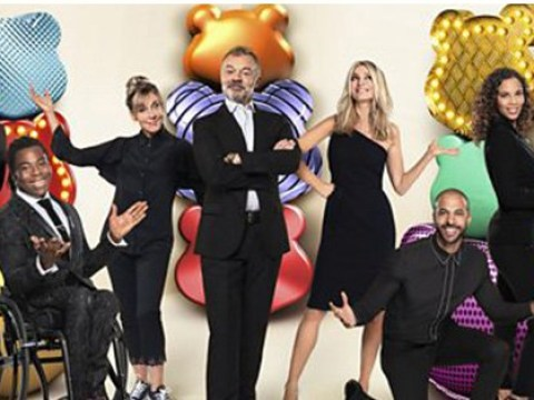 Your TV guide to November from Children In Need and Pride of Britain to They Shall Not Grow Old