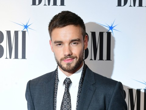 Liam Payne thanks fans in emotional message as he vows to 'rise above negativity'