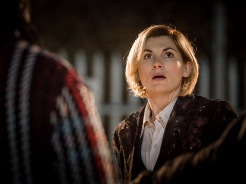 Are Jodie Whittaker and Bradley Walsh back for Doctor Who season 12?