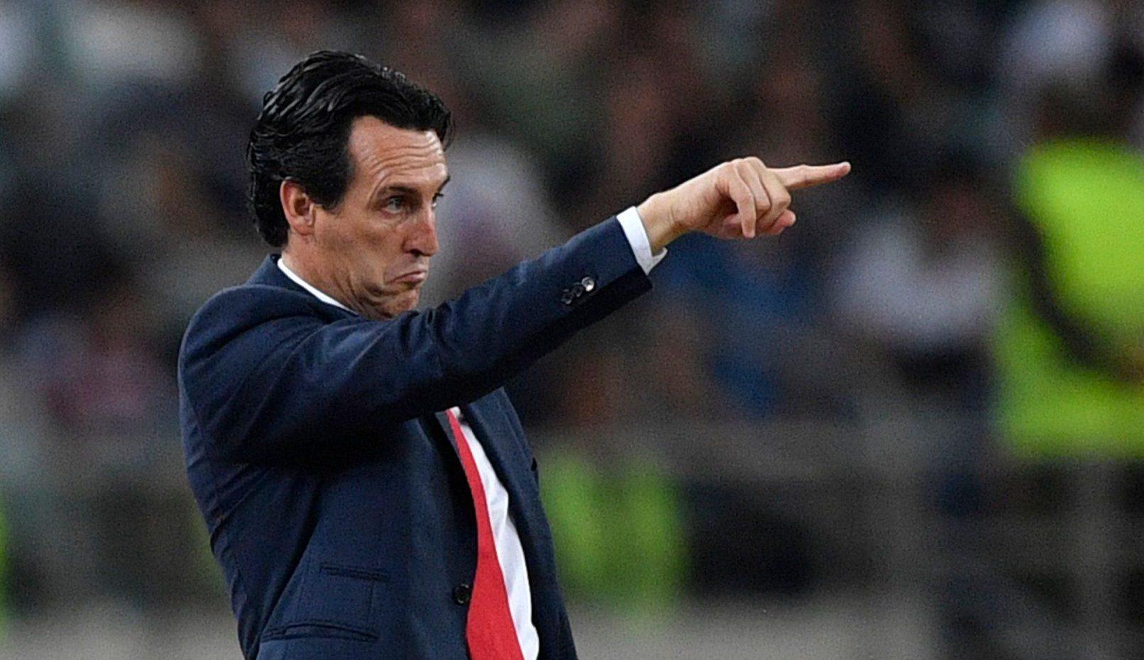 Sead Kolasinac was a weakness for Arsenal v Qarabag, claims Martin Keown