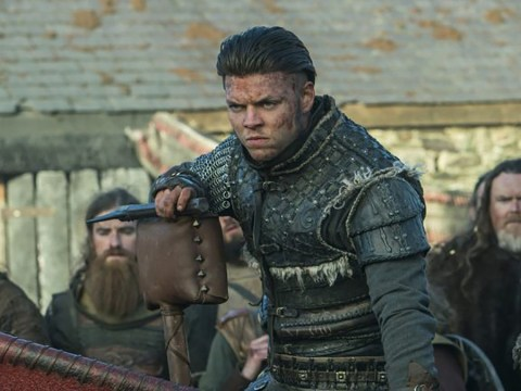 Vikings season 5B episode 2 review: Why we can't help but feel sorry for Ivar The Boneless