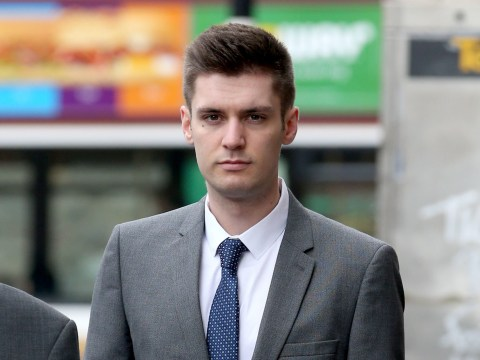 Woman wins £80,000 in damages from man cleared of raping her