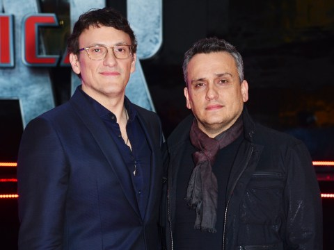 Russo brothers 'not devastated or surprised' Spider-Man is leaving MCU