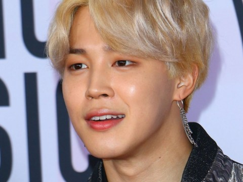 BTS' Jimin thanks fans for birthday wishes as he recovers from injury