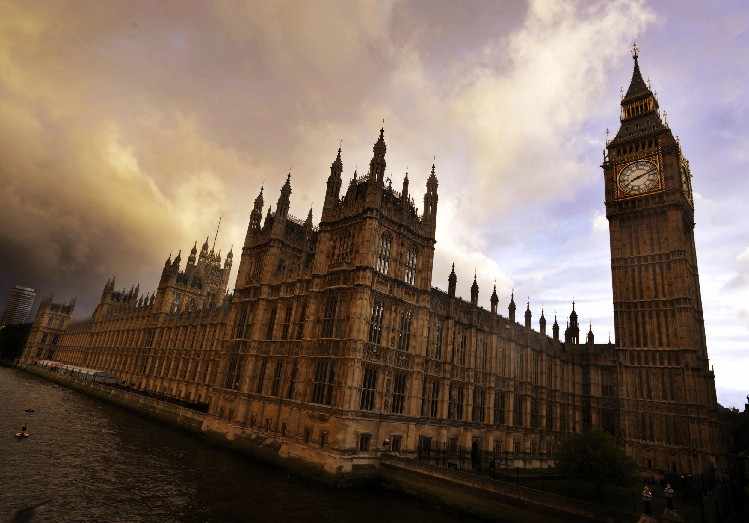 "File photo dated 17/5/2009 of The Palace of Westminster, central London. The House of Commons has allowed a culture to develop of ""deference, subservience, acquiescence and silence"" in which the bullying and harassment of staff has been able to thrive, an official report has found. PRESS ASSOCIATION Photo. Issue date: Monday October 15, 2018. Dame Laura Cox QC, who was appointed by the House authorities to investigate claims of bullying and harassment of staff, said there were ""urgent and serious problems"" in the procedures for dealing with such issues. See PA story POLITICS Bullying. Photo credit should read: Tim Ireland/PA Wire"